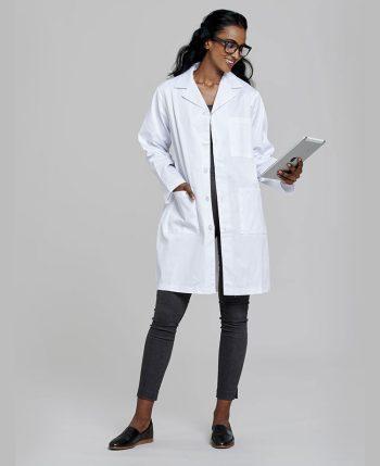 lab-coat-1