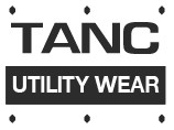 Tanc.co.za Utility Wear | Medical Scrubs