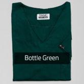 Bottle-Green