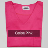 Cerise-Pink