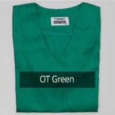 OT-Green