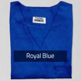 Royal-Blue