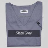 Slaye-Grey